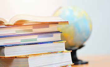 世界36言語に対応
